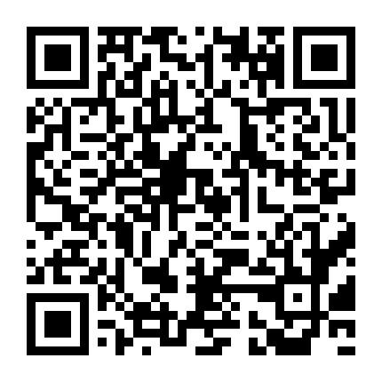 英仁国际高中中国史大事年表图片
