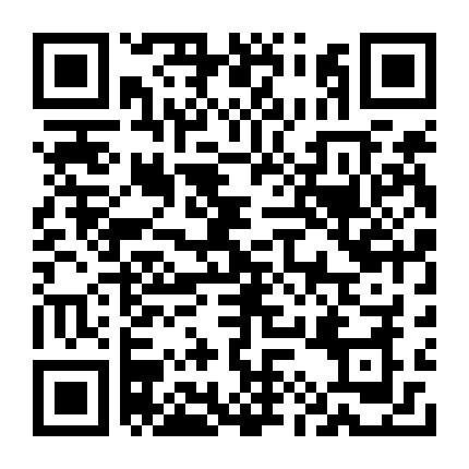英仁语文三人教国际分析必修版高中图片