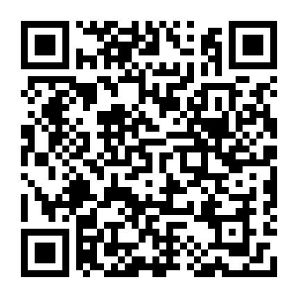 英仁高中国际重点兰州图片